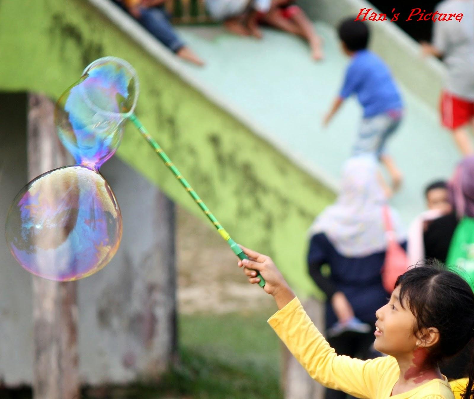 Koleksi Fotografi Di Taiping Dan Penang 2015