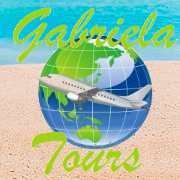 GABRIELA TOURS