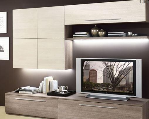Soggiorni Moderni Mondo Convenienza Prezzi ~ Idee per il design della casa
