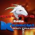 Kroocial - Man Crass [Goat Head Riddim] January 20132iam-djlen