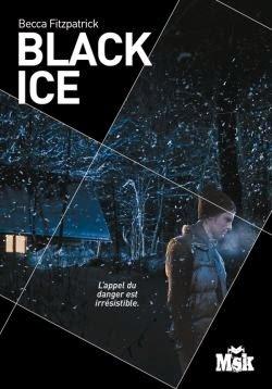 http://www.unbrindelecture.com/2015/04/black-ice-de-becca-fitzpatrick.html