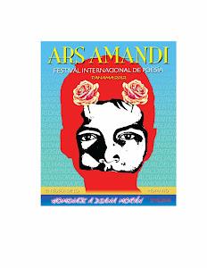 ---Imagen Ars Amandi 2012---