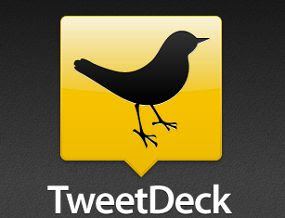 Download TwetDeck 2.5.3 From Downloads App