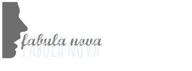 fabula nova galerie