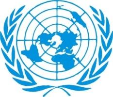 tujuan dan peran perserikatan bangsa-bangsa