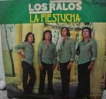Los Ralos