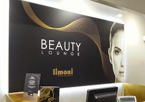 Il flagship store Limoni