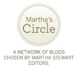 Martha's Circle