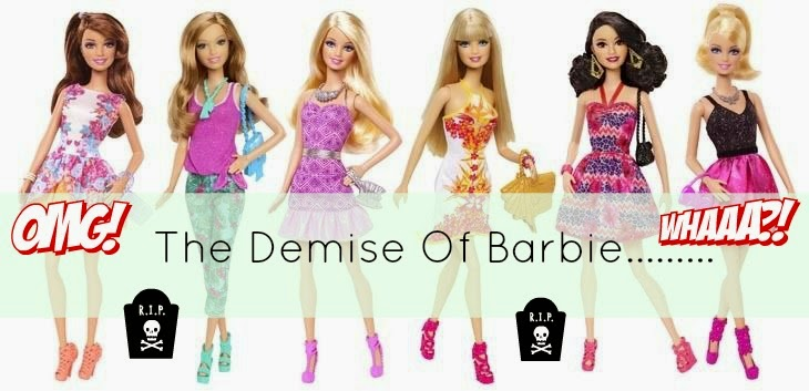 Free Barbie Apps