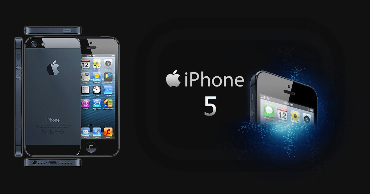 Как поставить обои на айфон 6