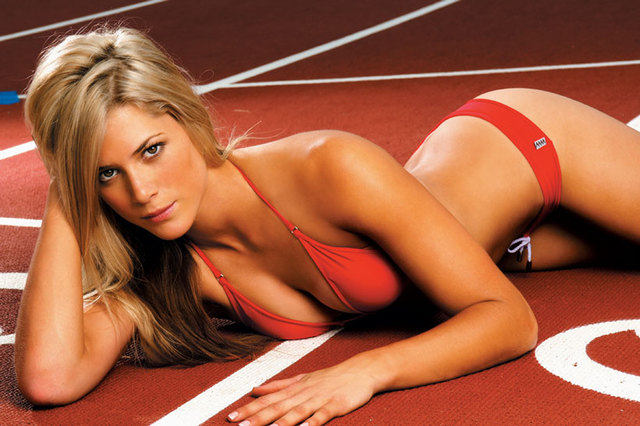 hottest london olympic 2012 hd pics