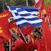 Το ΚΚΕ καταδικάζει την επίθεση της Χρυσής Αυγής σε βάρος του δημ'αρχου Αθήνας
