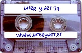 descargar interynet74