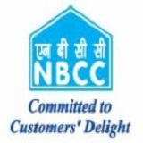 Government Jobs in Uttarakhand For Civil Engineer @ NBCC