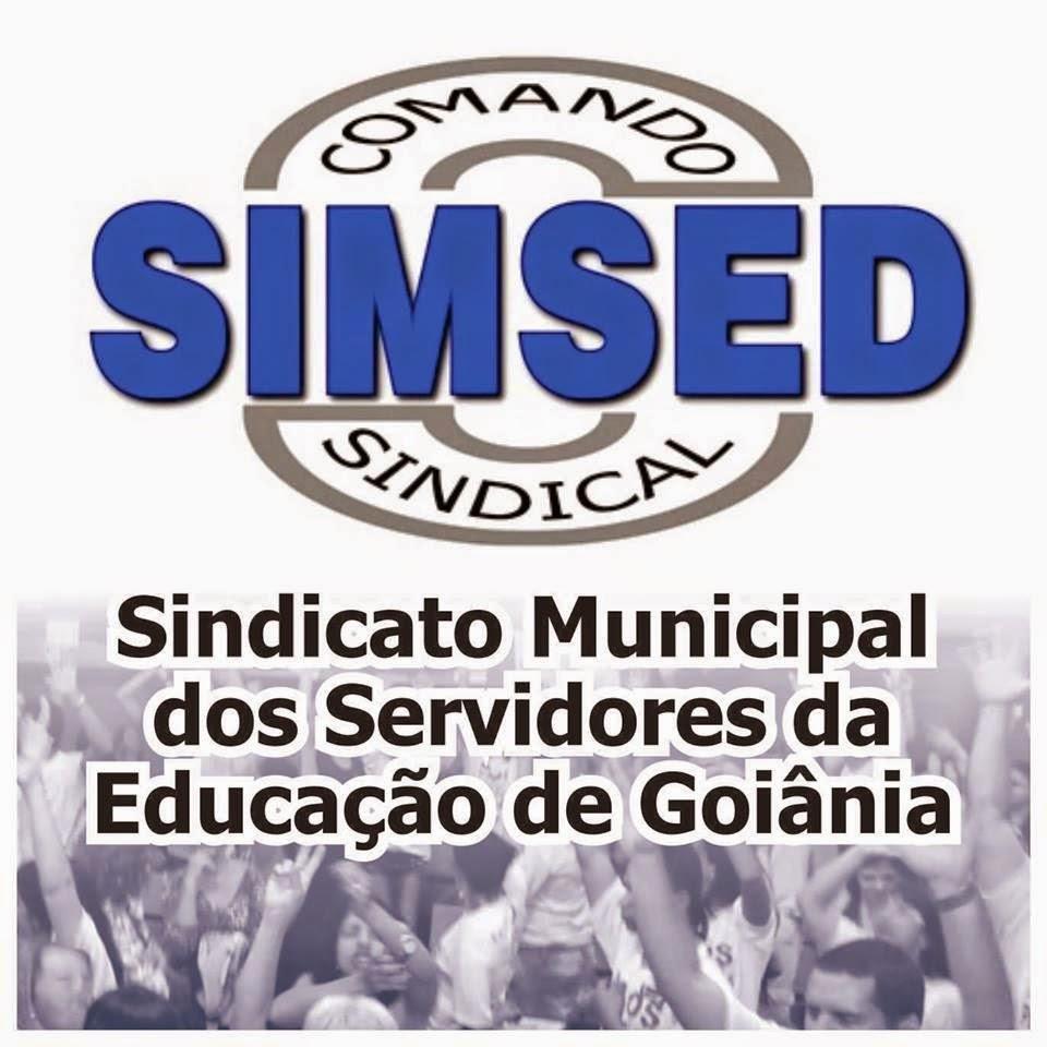 SIMSED