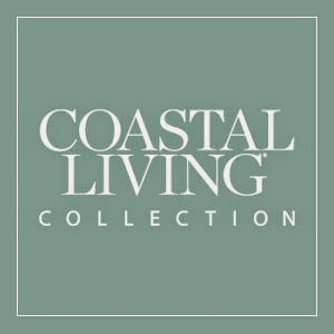 Coastal Living Rugs