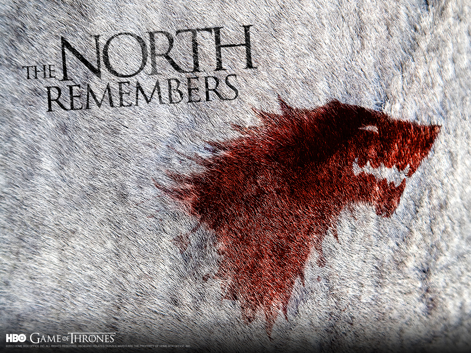http://4.bp.blogspot.com/-be8KPfLTXXg/T3U5OsL2VZI/AAAAAAAABtg/gB3yErIFD9M/s1600/the-north-remembers-wallpaper-1600.jpg