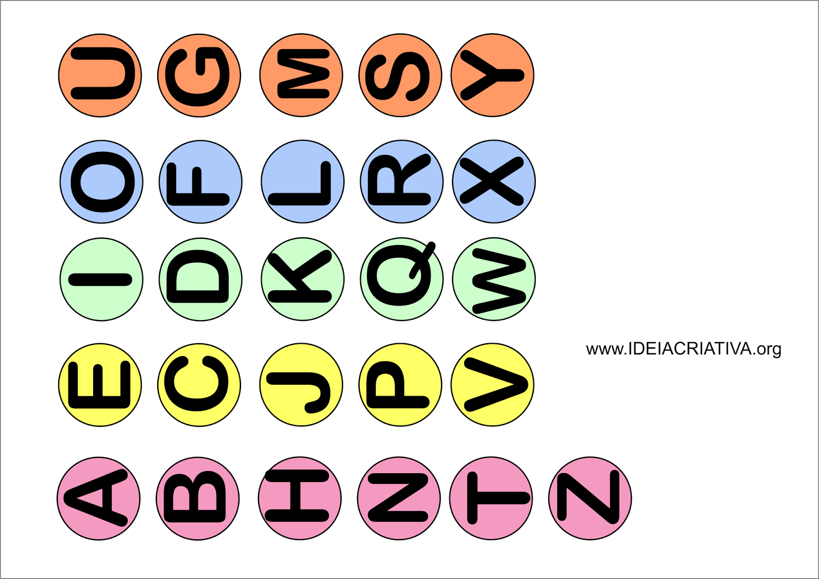 Atividade-alfabeto-móvel-letra-inicial-autistas-especial