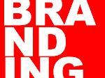 at blog - branding