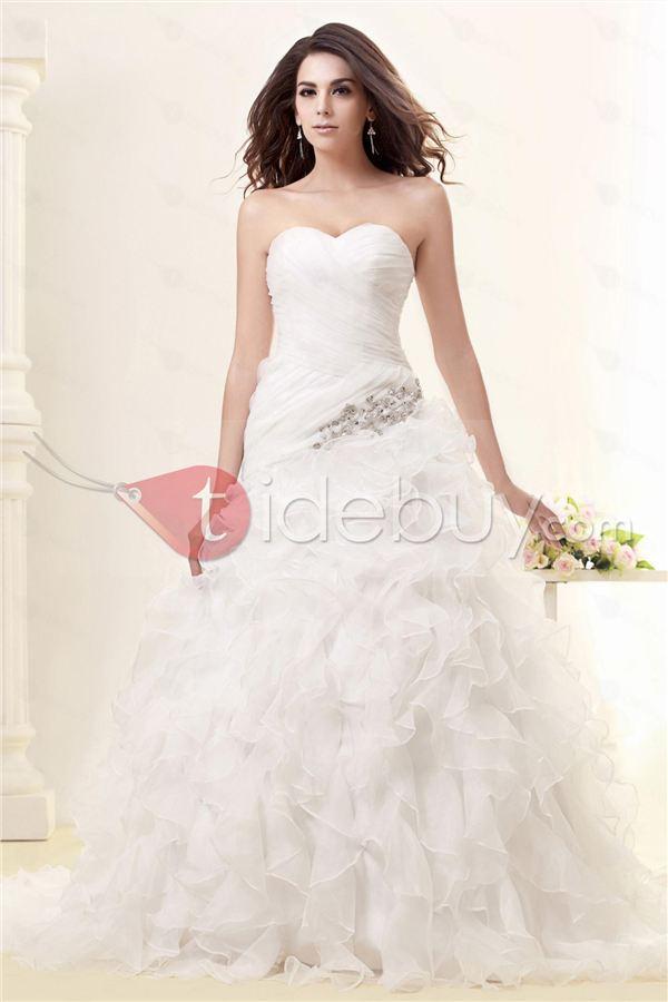 tidebuy fran ais pr parez le mariage tapes pour On robes de mariée insolites pour mariées âgées