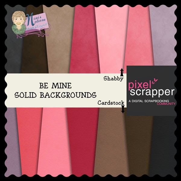 https://dl.dropboxusercontent.com/u/25691720/Nini_PSBT_Feb2014_BeMine_SolidPapers.zip