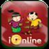 Tải Game iOnline - game bài dân gian đỉnh nhất 2014