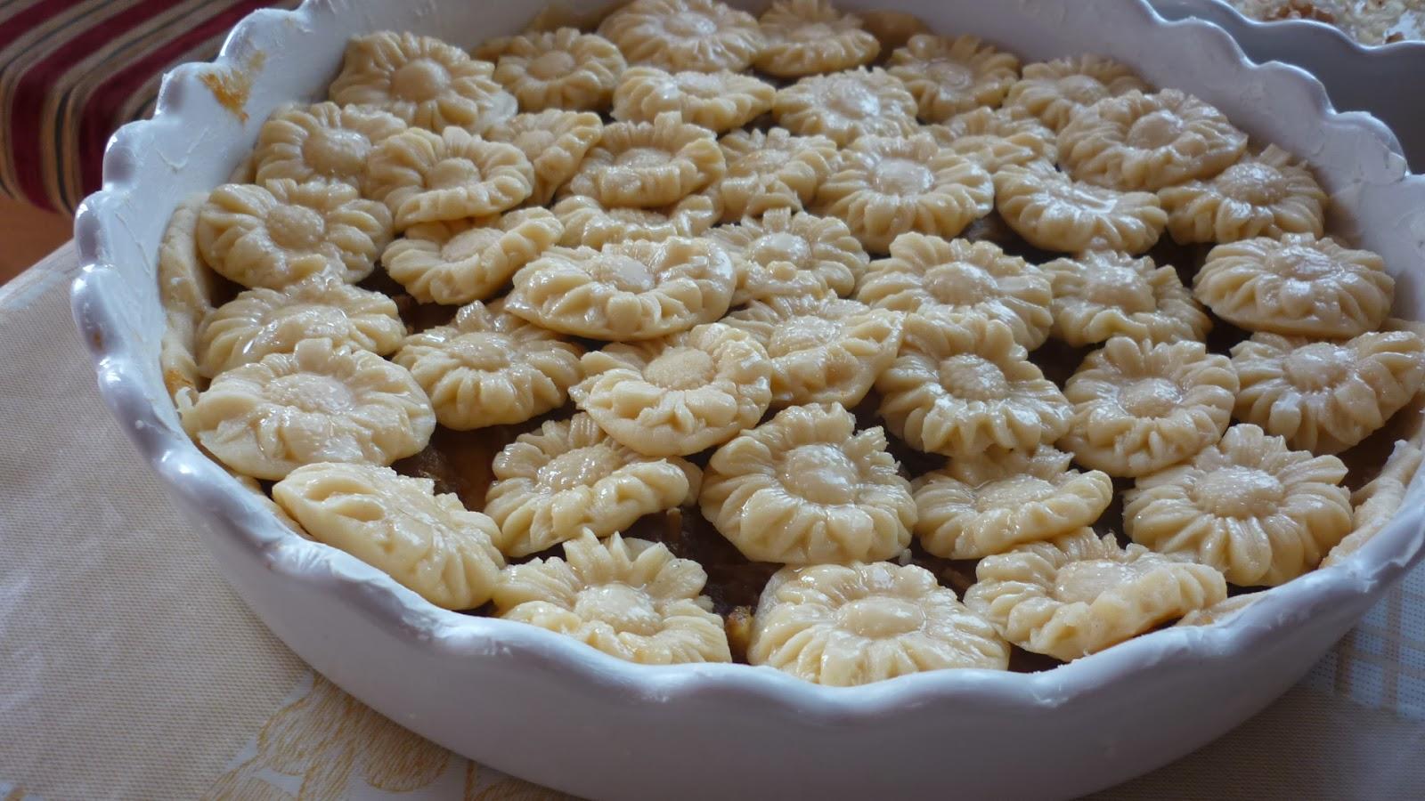 En zorlu zevke göre kavun tatlısı nasıl yapılır