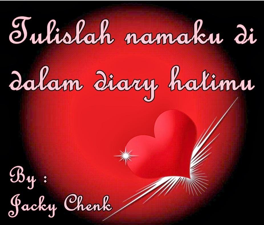 kata kata indah cinta sejati