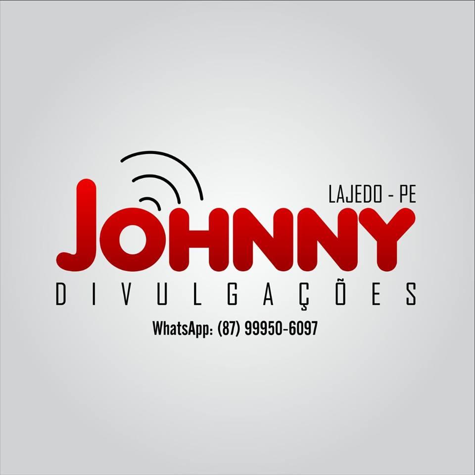 Johnny Divulgações