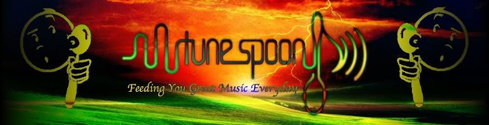 Tune-Spoon