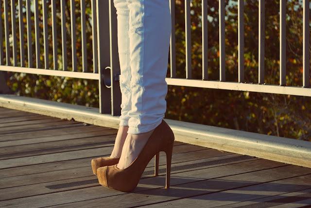 jersey  paillettes & blanco
