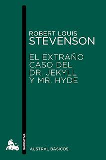 http://www.planetadelibros.com/el-extrano-caso-del-dr-jekyll-y-mr-hyde-libro-197062.html