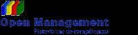 Open Management Immobilier