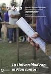 Revista en Diálogo