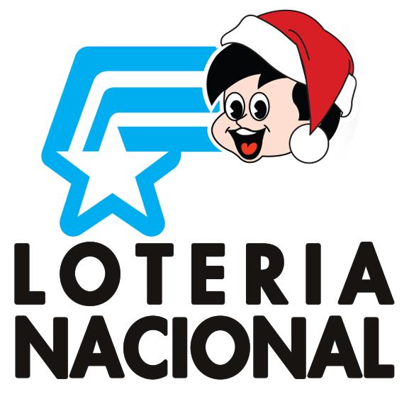 números ganadores loteria nacional 31 diciembre 2014