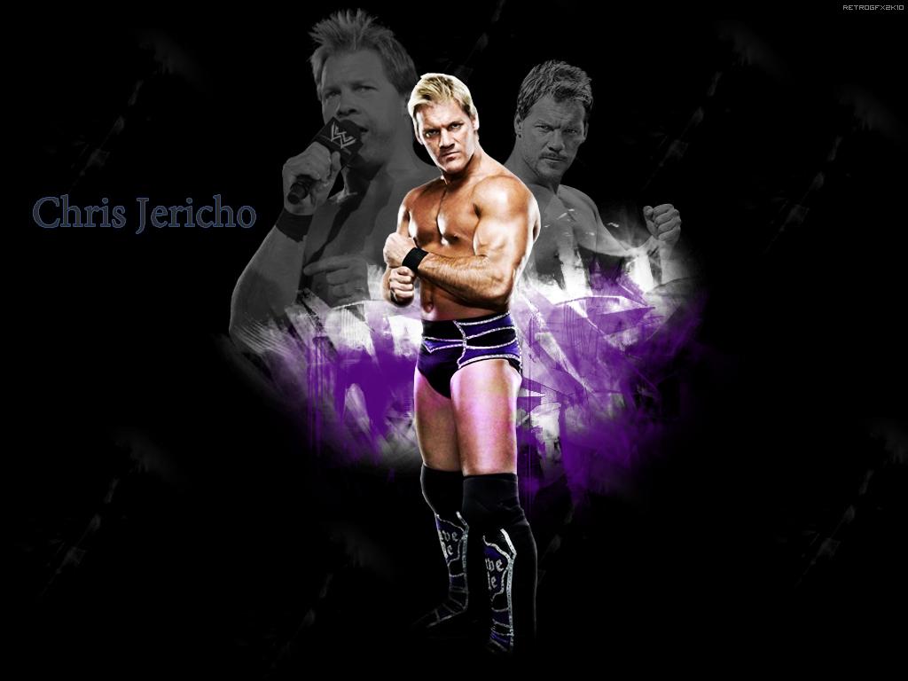 http://4.bp.blogspot.com/-beJN93qExQg/UJvOGqYuhSI/AAAAAAAAFIk/lhq5m0ut858/s1600/WWE+Chris+Jericho+hd+Wallpapers+2012_8.jpg