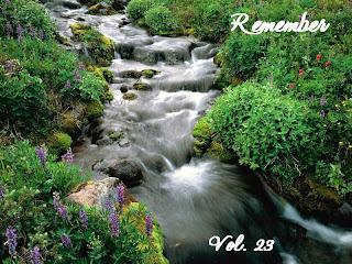 V.A. – Remember 23