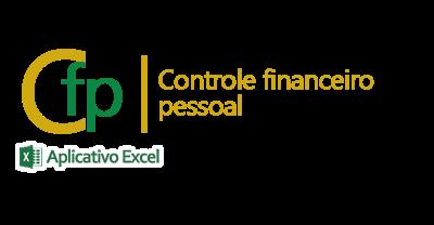 Cfp - Controle financeiro pessoal