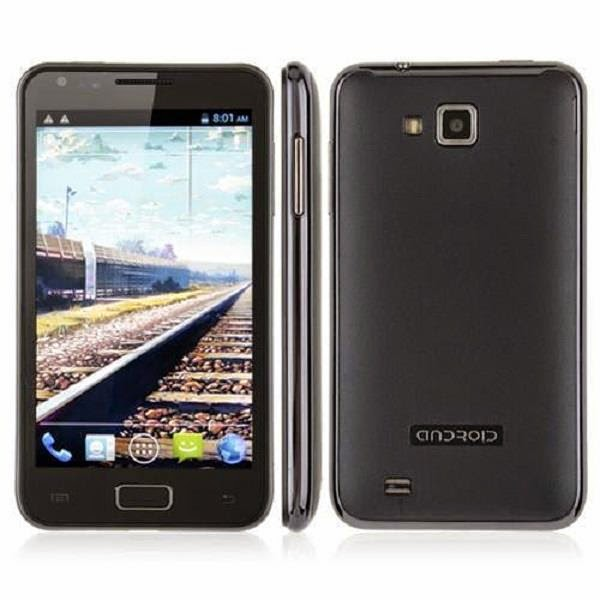 Android Murah DiBawah 1 Juta Harga Hp Murah