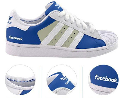 Creative Facebook Inspired Products and Designs (15) 2