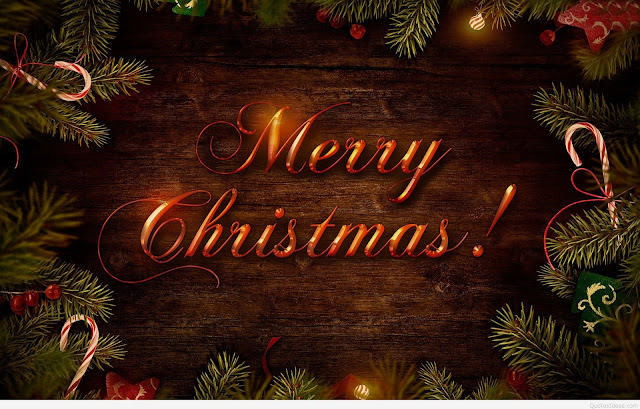 Merry Christmas Images, Images Of Merry Christmas 2015