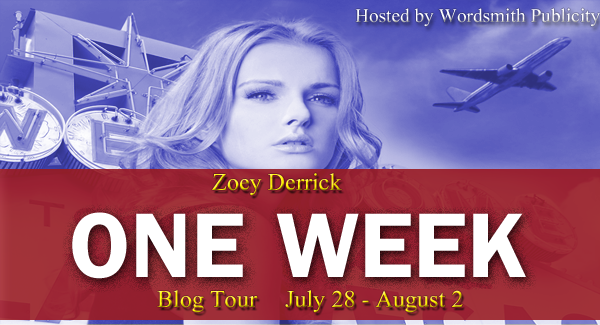 http://www.wordsmithpublicity.com/2014/06/tour-promotional-event-one-week-by-zoey.html
