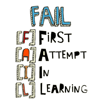 Lets Talk About Quality Risks Failures And Learning
