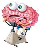 Cérebro, Cálculo Mental, Resultado, Letras, Texto Engraçado,  Mentalmente