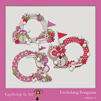 http://www.scrapbookmax.com/digital-scrapbooking-kits/products/Frolicking-Penguins-Addon-1-%28Kit%29.html