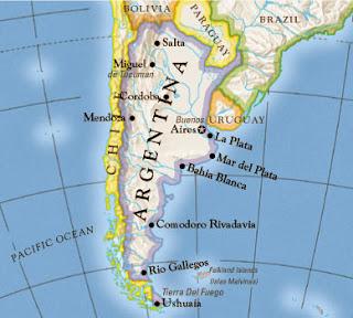 argentina-mapa