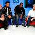 Banda Racionais MC's fará show no VMB 2012