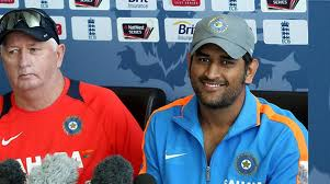 dhoni-interview