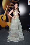 Tamanna At South IIFA Utsav-thumbnail-3