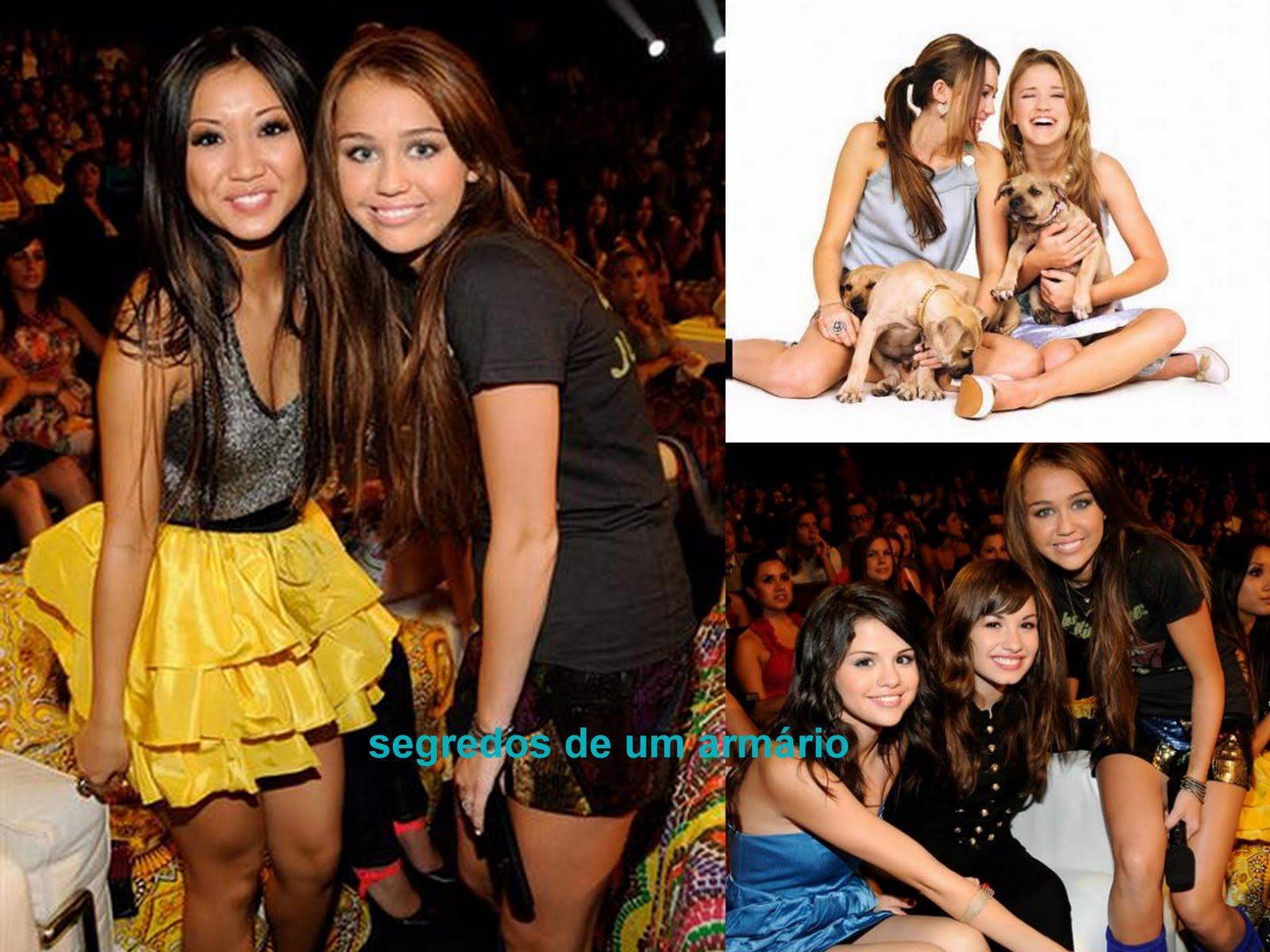 http://4.bp.blogspot.com/-beW58nUBnXY/TlmZMTitLXI/AAAAAAAAANc/qnAwUpd6C6c/s1600/amigos+famosos2.jpg